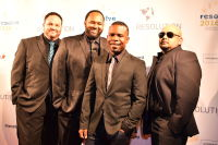 The Resolution Project's Resolve 2016 Gala #67