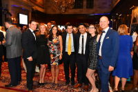 The Resolution Project's Resolve 2016 Gala #70