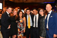 The Resolution Project's Resolve 2016 Gala #75