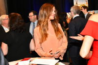 The Resolution Project's Resolve 2016 Gala #74