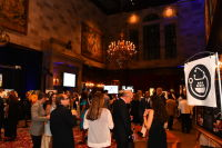 The Resolution Project's Resolve 2016 Gala #9