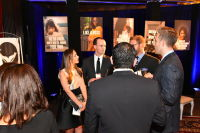 The Resolution Project's Resolve 2016 Gala #85
