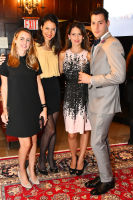 The Resolution Project's Resolve 2016 Gala #83