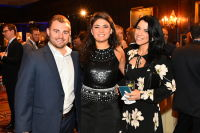 The Resolution Project's Resolve 2016 Gala #106
