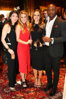The Resolution Project's Resolve 2016 Gala #117