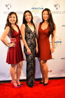 The Resolution Project's Resolve 2016 Gala #116