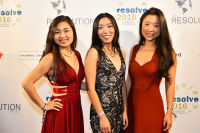 The Resolution Project's Resolve 2016 Gala #114
