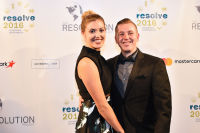 The Resolution Project's Resolve 2016 Gala #113