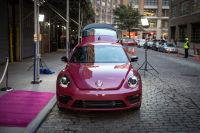 The Pink Agenda Gala sponsored in part by Volkswagen's #PinkBeetle #103