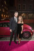 The Pink Agenda Gala sponsored in part by Volkswagen's #PinkBeetle #11