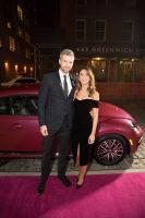 The Pink Agenda Gala sponsored in part by Volkswagen's #PinkBeetle #8