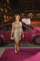 The Pink Agenda Gala sponsored in part by Volkswagen's #PinkBeetle #12