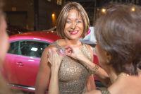 The Pink Agenda Gala sponsored in part by Volkswagen's #PinkBeetle #15