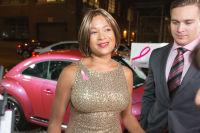 The Pink Agenda Gala sponsored in part by Volkswagen's #PinkBeetle #19