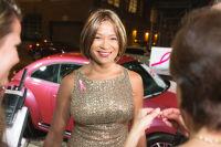 The Pink Agenda Gala sponsored in part by Volkswagen's #PinkBeetle #25