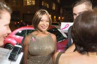 The Pink Agenda Gala sponsored in part by Volkswagen's #PinkBeetle #18