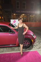The Pink Agenda Gala sponsored in part by Volkswagen's #PinkBeetle #22