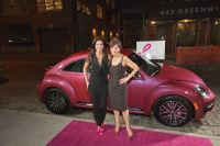 The Pink Agenda Gala sponsored in part by Volkswagen's #PinkBeetle #21