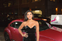 The Pink Agenda Gala sponsored in part by Volkswagen's #PinkBeetle #48