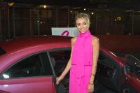 The Pink Agenda Gala sponsored in part by Volkswagen's #PinkBeetle #68