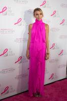 The Pink Agenda Gala sponsored in part by Volkswagen's #PinkBeetle #71