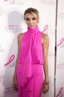 The Pink Agenda Gala sponsored in part by Volkswagen's #PinkBeetle #99