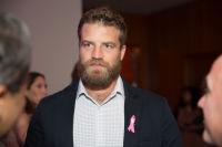 The Pink Agenda Gala sponsored in part by Volkswagen's #PinkBeetle #91