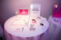 The Pink Agenda Gala sponsored in part by Volkswagen's #PinkBeetle #81