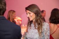 The Pink Agenda Gala sponsored in part by Volkswagen's #PinkBeetle #106