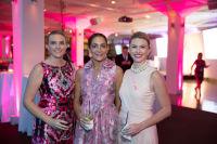 The Pink Agenda Gala sponsored in part by Volkswagen's #PinkBeetle #137