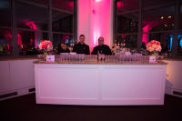 The Pink Agenda Gala sponsored in part by Volkswagen's #PinkBeetle #132
