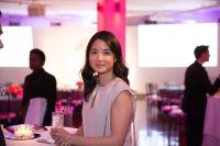 The Pink Agenda Gala sponsored in part by Volkswagen's #PinkBeetle #130