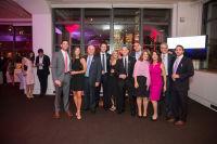 The Pink Agenda Gala sponsored in part by Volkswagen's #PinkBeetle #119