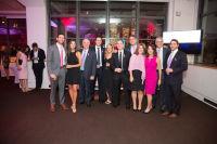The Pink Agenda Gala sponsored in part by Volkswagen's #PinkBeetle #124
