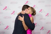 The Pink Agenda Gala sponsored in part by Volkswagen's #PinkBeetle #118
