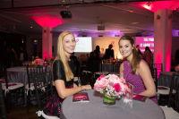The Pink Agenda Gala sponsored in part by Volkswagen's #PinkBeetle #215
