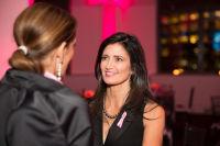 The Pink Agenda Gala sponsored in part by Volkswagen's #PinkBeetle #210