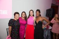 The Pink Agenda Gala sponsored in part by Volkswagen's #PinkBeetle #208