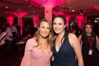 The Pink Agenda Gala sponsored in part by Volkswagen's #PinkBeetle #211