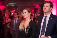 The Pink Agenda Gala sponsored in part by Volkswagen's #PinkBeetle #202