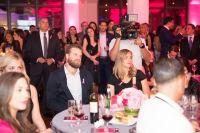 The Pink Agenda Gala sponsored in part by Volkswagen's #PinkBeetle #206