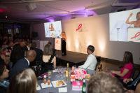 The Pink Agenda Gala sponsored in part by Volkswagen's #PinkBeetle #207