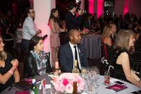 The Pink Agenda Gala sponsored in part by Volkswagen's #PinkBeetle #205