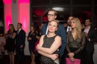 The Pink Agenda Gala sponsored in part by Volkswagen's #PinkBeetle #201