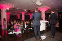 The Pink Agenda Gala sponsored in part by Volkswagen's #PinkBeetle #198