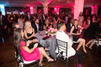 The Pink Agenda Gala sponsored in part by Volkswagen's #PinkBeetle #195