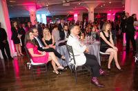 The Pink Agenda Gala sponsored in part by Volkswagen's #PinkBeetle #199