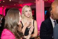 The Pink Agenda Gala sponsored in part by Volkswagen's #PinkBeetle #190