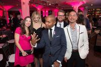 The Pink Agenda Gala sponsored in part by Volkswagen's #PinkBeetle #186