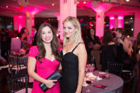 The Pink Agenda Gala sponsored in part by Volkswagen's #PinkBeetle #184